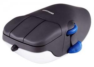 Contour CMO-BLK-L-R ergonomic mouse