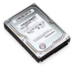 Seagate Barracuda 500GB hdd
