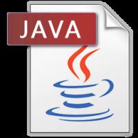 java_cubic